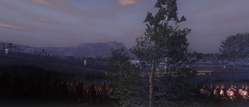 Preview Roma Surrectum III: Battle Environment 0196_zpsuobjwfuv