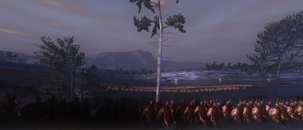 Preview Roma Surrectum III: Battle Environment 0197_zpsl7syuaka