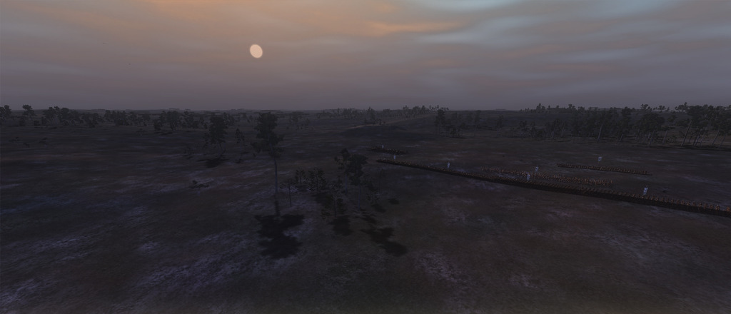 Preview Roma Surrectum III: Battle Environment 0198_zpsah2zglk7