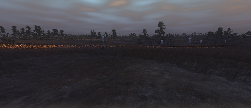 Preview Roma Surrectum III: Battle Environment 0199_zpspu9z0ogm