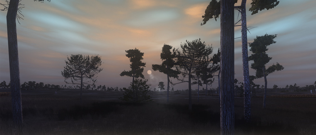 Preview Roma Surrectum III: Battle Environment 0205_zpsvscdeozs