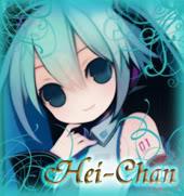 Hei-chan