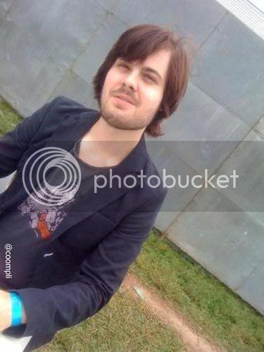 Spencer's photos 42458575-d6a35ee913337535b33eeac510