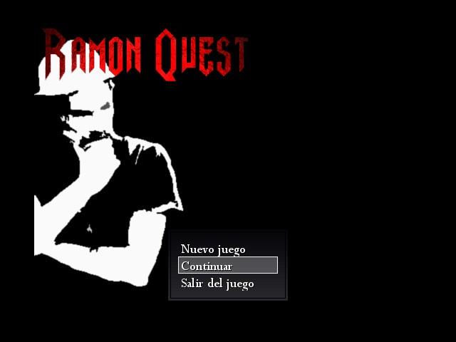 Ramon Quest [Terminado] [VX] RQ4_zpsnyrzvi6o
