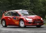 YA NI LA CHINGAN EN EL WRC Th_CA2NLF13CAA0F4OOCAGRT7MECA9AI8Z7CA0