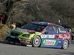 YA NI LA CHINGAN EN EL WRC Th_CAERS90FCA36PU3PCAPEESO1CA5XG2HGCA3