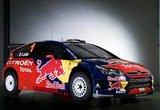 YA NI LA CHINGAN EN EL WRC Th_citroen_c4_wrc_Redbull_2