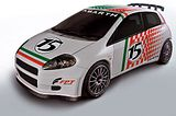 YA NI LA CHINGAN EN EL WRC Th_fiat-punto-super2000