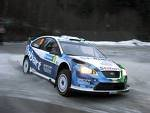 YA NI LA CHINGAN EN EL WRC Th_images