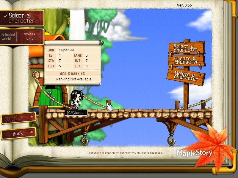 HeyItsJordan's GM / Helper application :] Maple0000-2