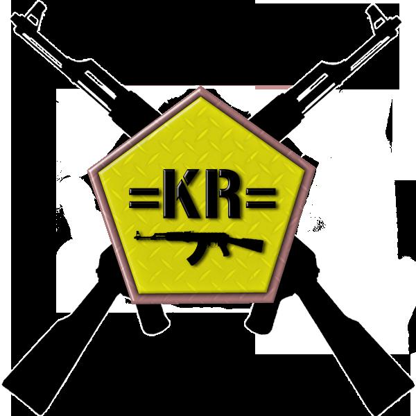 =KR= logo Kr-logo-Done-no-little-text