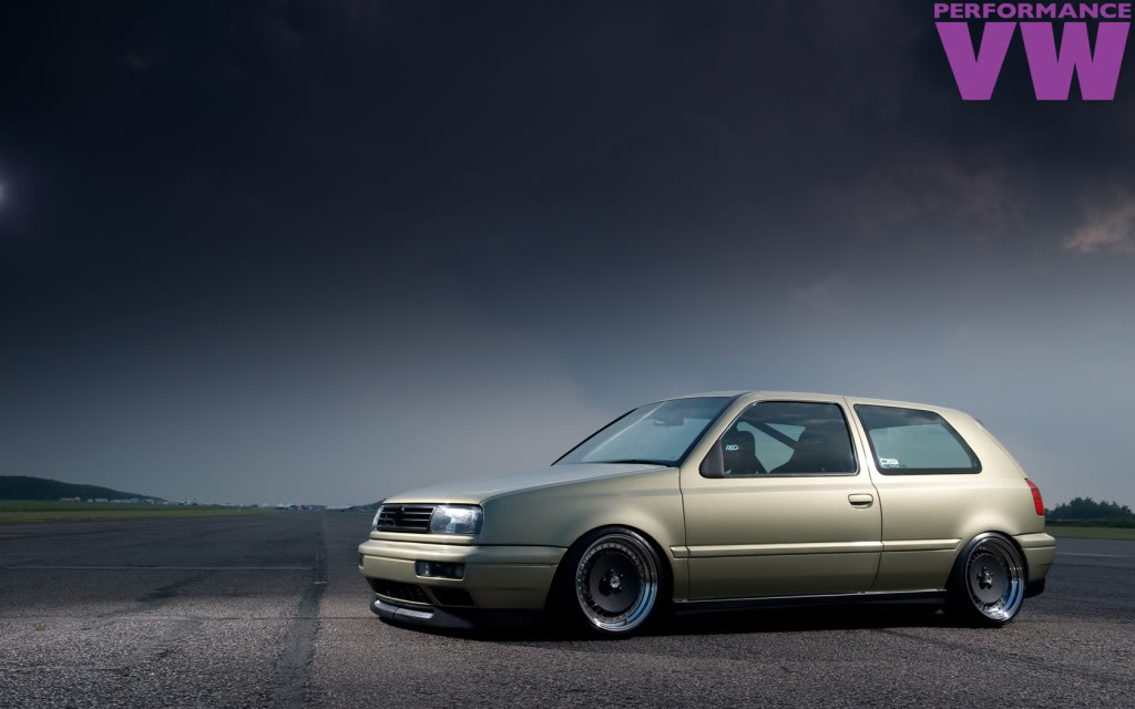 THE AWESOME CAR THREAD 38_1680x1050w