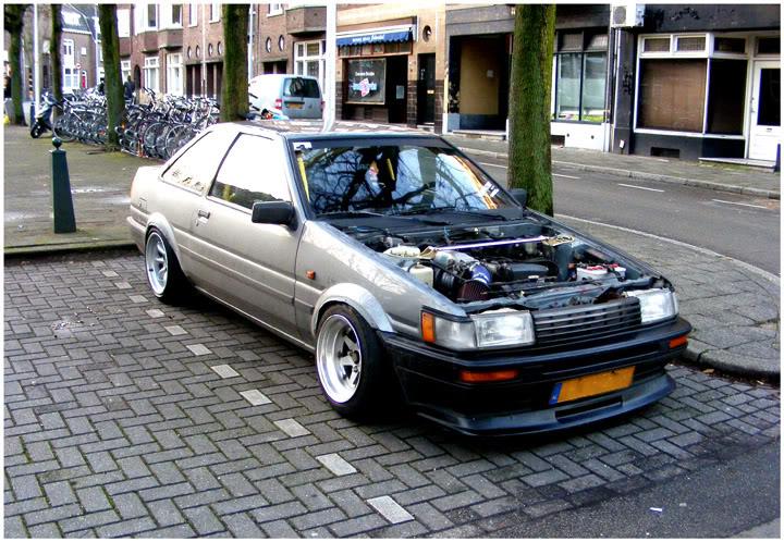 THE AWESOME CAR THREAD Da051