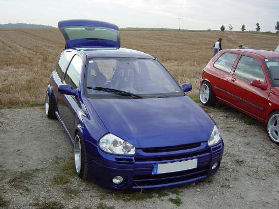 THE AWESOME CAR THREAD Db_Bild_0431