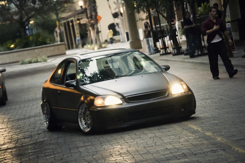THE AWESOME CAR THREAD Flatpurpe