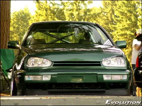 THE AWESOME CAR THREAD Ww03_4606-570x427