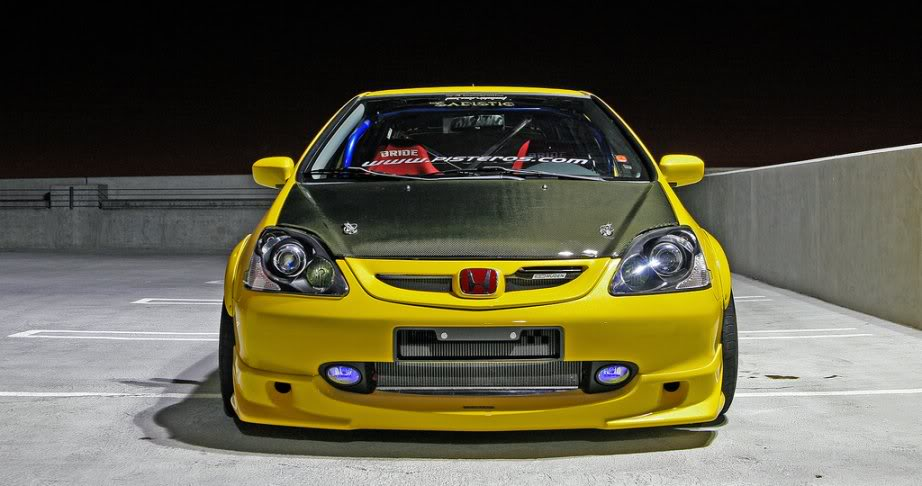 THE AWESOME CAR THREAD Yellow-ep3-203816