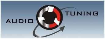 Audiotuning Corporation AudiotunigCorporation