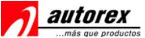 Autorex Peruana Autorex