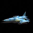 El Santuario de Flair Dreamer [♫] F-16%201
