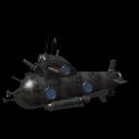 El Santuario de Flair Dreamer [♫] Submarino%20militar