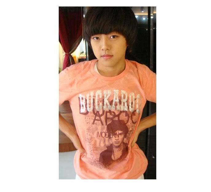 [RANDOM] Dongho Fotos favoritas *Picspam* File_down_003-1