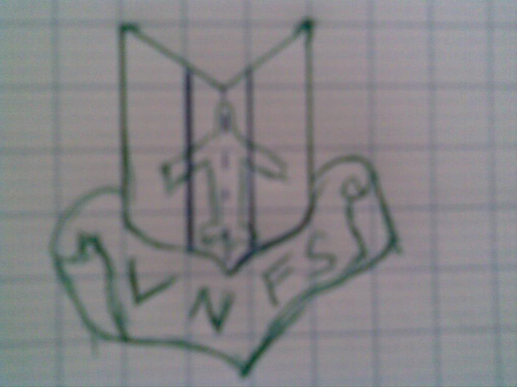 Em thử Logo VNFS số 1 Hinh015