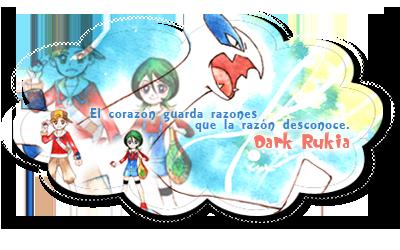 Pedidos? Firmas y dibujos AQUÍ!! Itsigo Company Darkrukia