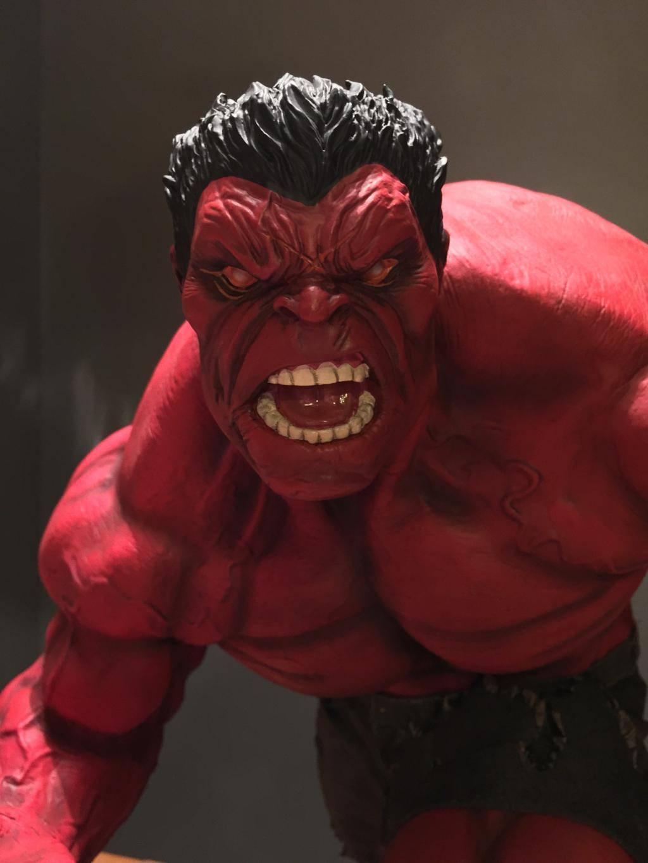 [Sideshow] Red Hulk Premium Format - LANÇADO!!! - Página 15 2582A8E7-6505-45DE-850A-BBE5BEA351A0