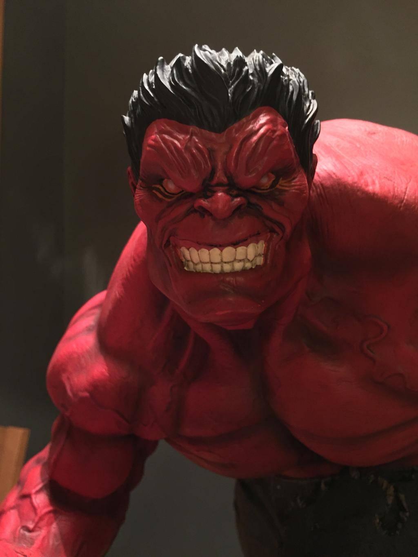 [Sideshow] Red Hulk Premium Format - LANÇADO!!! - Página 15 5DC039CB-AE0A-4246-BFEF-8749CF1ABE22