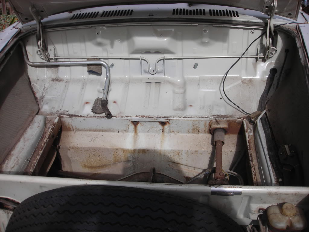 Crusty, my '67 Squareback - Page 2 Square20
