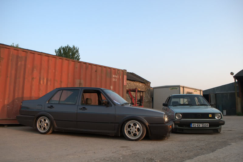 jetta mk2 + passat pd 130 = beast  DSC_0003-3