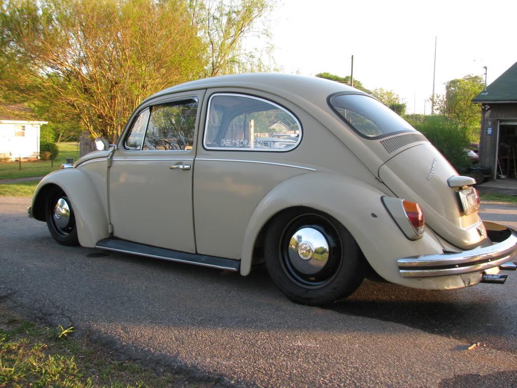 1969 Bug (Jenny) Jenny004