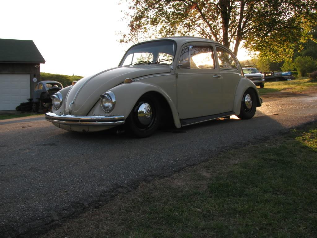 1969 Bug (Jenny) Jenny006