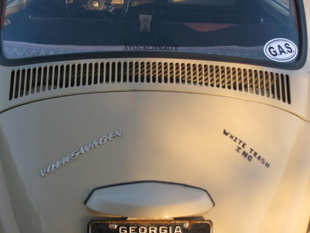1969 Bug (Jenny) Jenny008