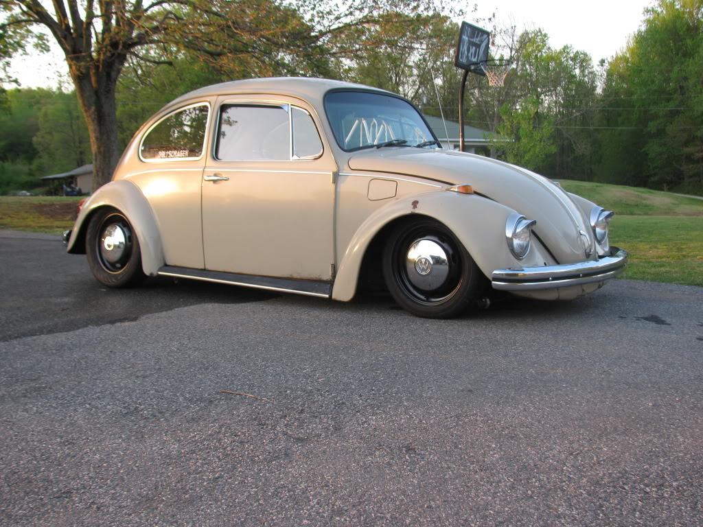1969 Bug (Jenny) Jenny011