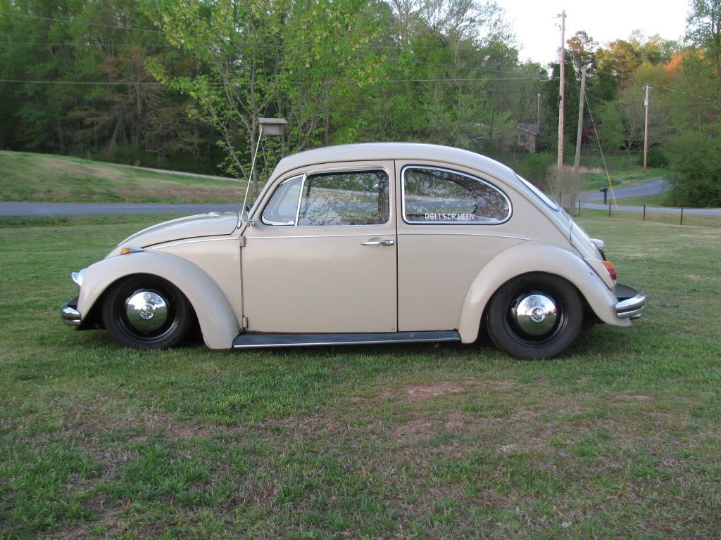 1969 Bug (Jenny) Jenny013