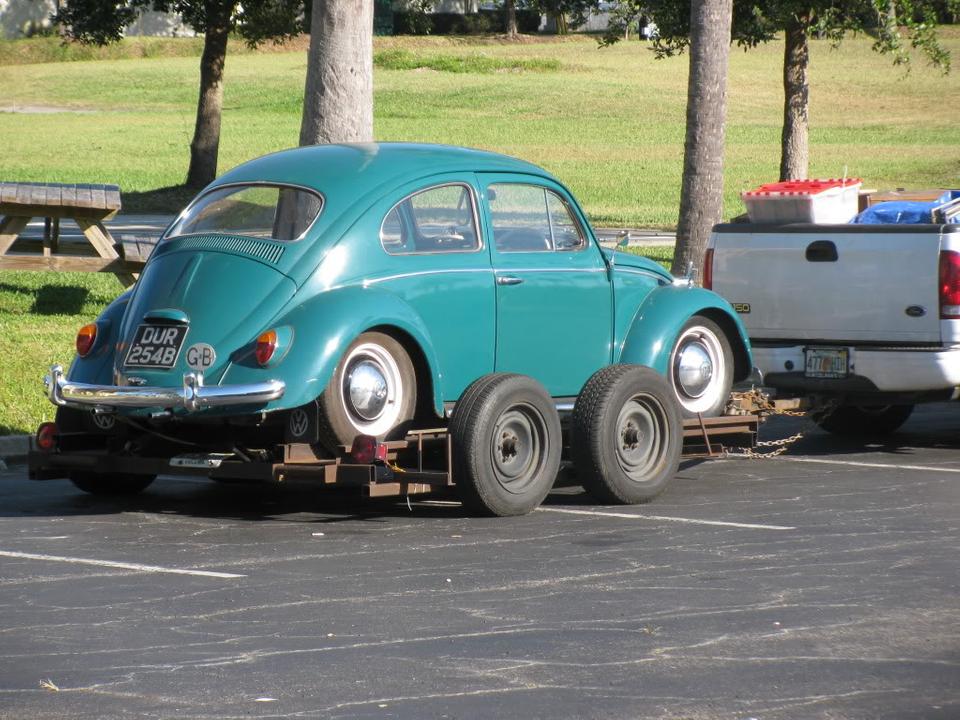 2009 Bug Jam / Bulli / Kips Party - Page 7 Lilofeverything075