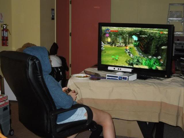 Play Games Heal Kids E10