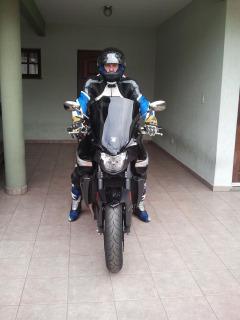 Bolha para B-king 2012-03-18091250