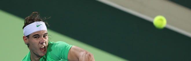 Rafael Nadal - Page 9 22a70fc3018efe75ab766e0efe7239a9-ge
