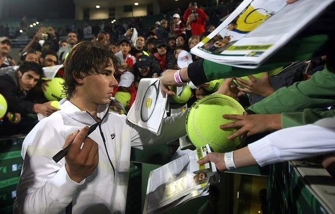Rafael Nadal - Page 9 242bab7193f3531d961a24fd253c27da-ge