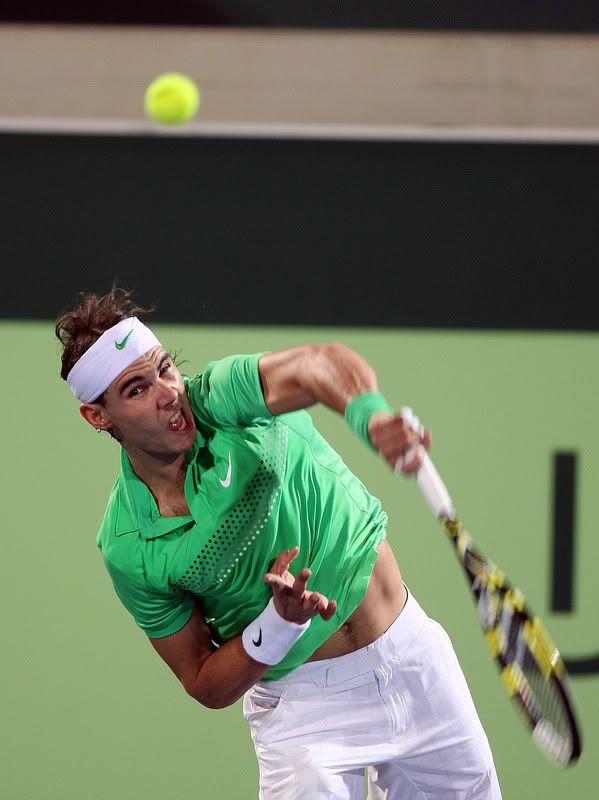 Rafael Nadal - Page 9 2ffe6b75a1f98d3d3d02c9abed847423-ge