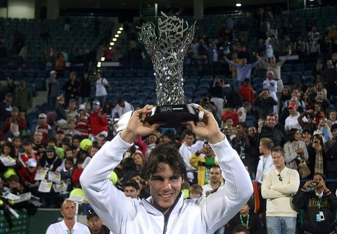 Rafael Nadal - Page 9 75d25b9797f106497dd484692a580d6f-ge