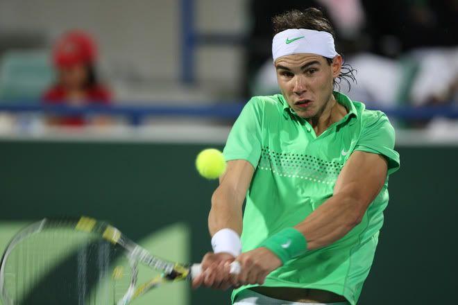 Rafael Nadal - Page 9 F29c20ef60f47aec675bb5ce3644bd09-ge