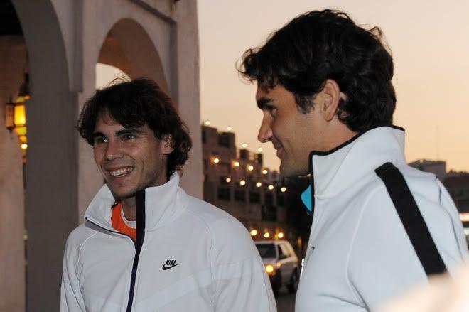 Rafael Nadal - Page 9 2f4f6373dd2644bb5e7ba2b4bba6b7b3-ge