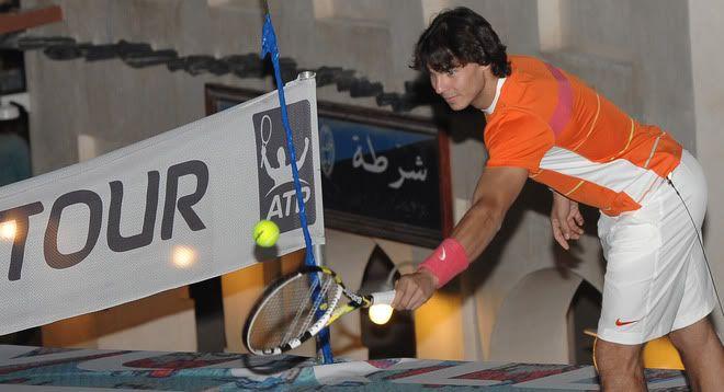 Rafael Nadal - Page 9 8c7d6b537bfede19ee9654ef0bba6c47-ge