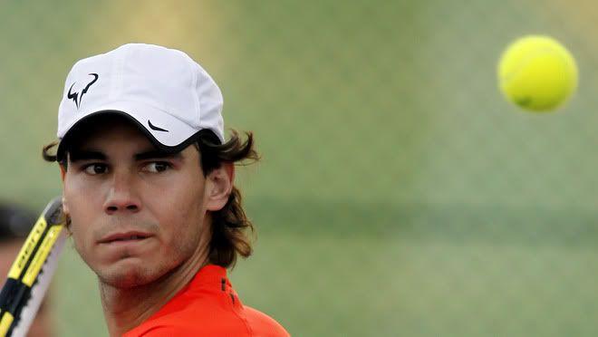 Rafael Nadal - Page 9 A6d71dc59997749a68c4f94b9d6ebacb-ge