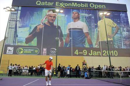 Rafael Nadal - Page 9 Doha4