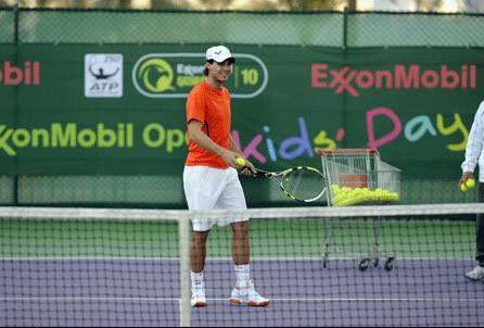 Rafael Nadal - Page 9 Doha5